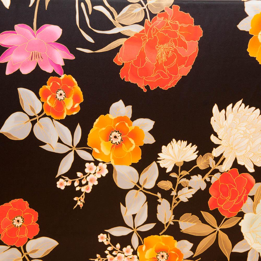 stoffe als meterware im wenatex haus der stoffe in salzburg. Black Bedroom Furniture Sets. Home Design Ideas