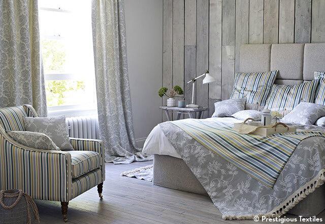 m belstoffe von polsterstoffen bis outdoorstoffe haus. Black Bedroom Furniture Sets. Home Design Ideas