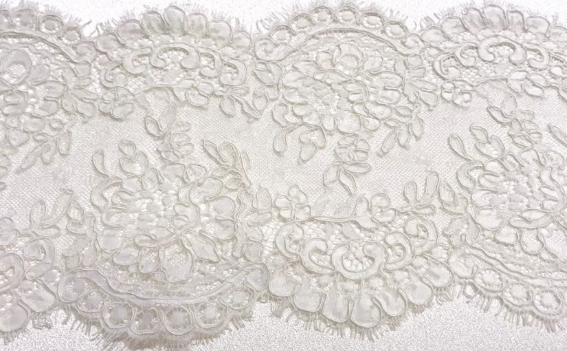 Braut HW 20 – 3